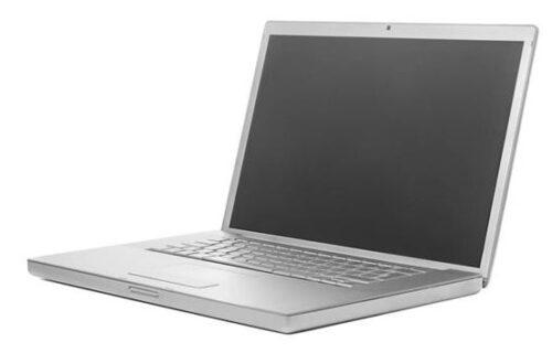 Win10 笔记本开机或休眠之后黑屏的解决方案