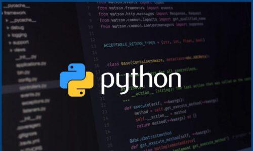 CentOS 7 安装 python3 之后 yum update 失败的原因和解决方案