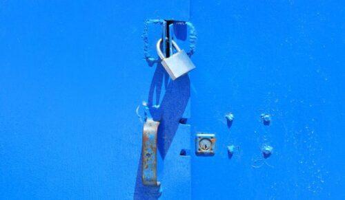 如何获取 Bitlocker 秘钥和关闭加密