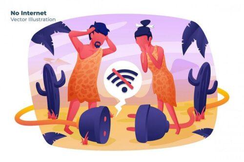 Win10 安装校园网客户端 NetKeeper 导致网络消失的解决方案