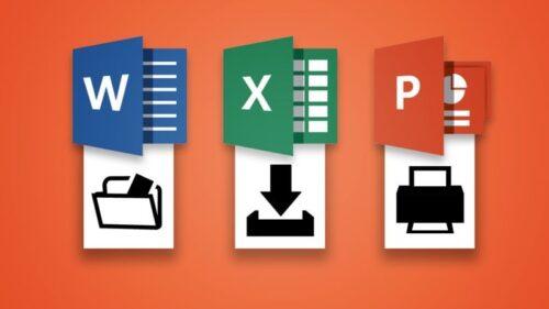 预装Office家庭和学生版显示为365版本,且无法激活的解决方案